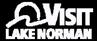 visit lake norman logo.png