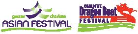 Festival Logos-70.png